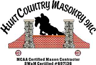 Hunt Country Masonry, Inc.